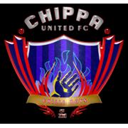 Chippa United Football Club
