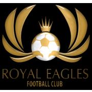 Royal Eagles Football FC