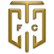 Cape Town City Football Club