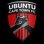 Ubuntu Cape Town Football Club