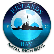 Richards Bay Football Club