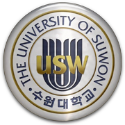 Suwon University