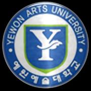 Yewon Arts University