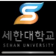 Sehan University