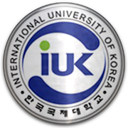 International University of Korea