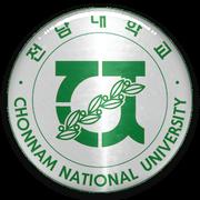 Chonnam University