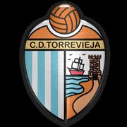 C.D. Torrevieja