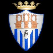 Arcos C.F.