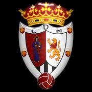 C.D. Mairena