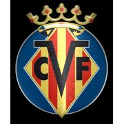 Villarreal C.F. C