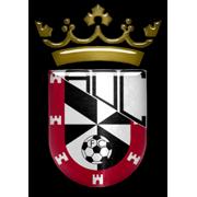 A.D. Ceuta F.C.