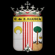 C.D. Illueca