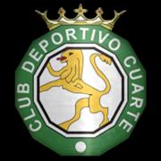 C.D. Cuarte
