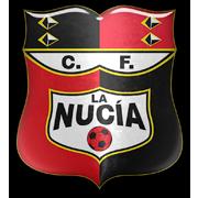 C.D. La Nucía