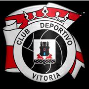 C.D. Vitoria