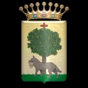 C.D. Robres