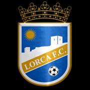 La Hoya Lorca C.F.