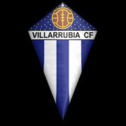 Villarrubia C.F.
