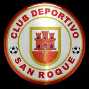 C.D. San Roque