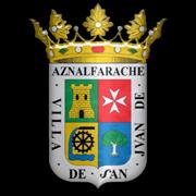C.M.D. San Juan