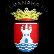 Almenara F.B.