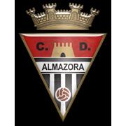 C.D. Almazora