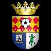La Vilavella C.F.
