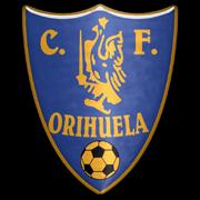 Orihuela C.F. B