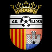 C.D. Llosa