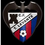C.F. Torre Levante Orriols