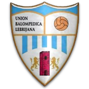 U.B. Lebrijana