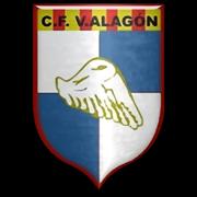 C.F. Villa de Alagón