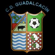 C.D. Guadalcacín