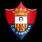 C.D. Cariñena Monte Ducay