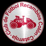 Recambios Colón C.D.