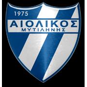 AO Aiolikos Mytilinis