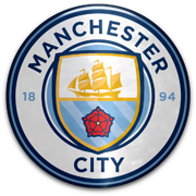 Manchester City