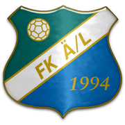 FK Älmeboda Linneryd