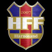 Härnösands FF