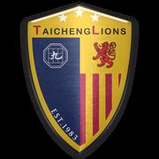 Taicheng Lions