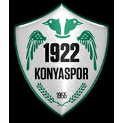 Konya Anadolu Selçukspor