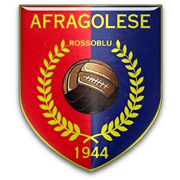 Vis Afragolese 1944