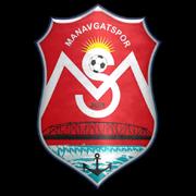 Manavgat Evrenseki Spor