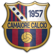 Camaiore Calcio