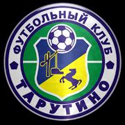 FC Tarutyne