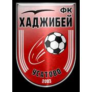 Khadzhybey Usatove