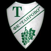FC Tairove