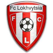 FC Lokhvytsya