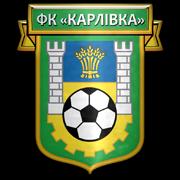 FC Karlivka-2