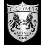 Olimpiya Savyntsi